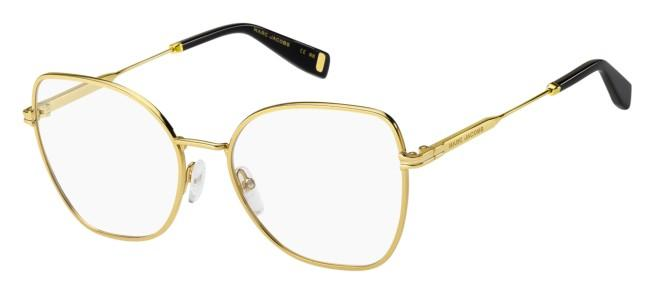 Marc Jacobs brillen MJ 1019