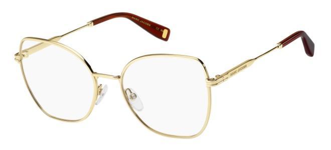 Marc Jacobs eyeglasses MJ 1019