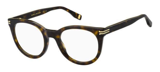 Marc Jacobs briller MJ 1024