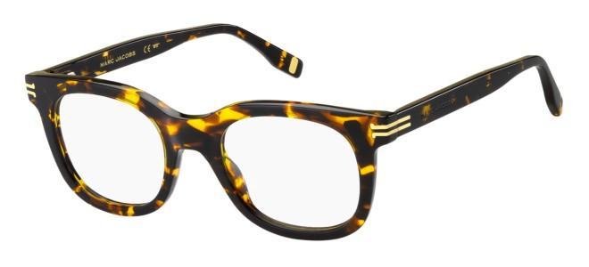 Marc Jacobs briller MJ 1025