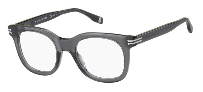 Marc Jacobs eyeglasses MJ 1025