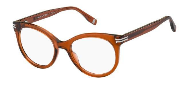 Marc Jacobs briller MJ 1026