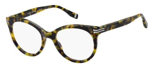 Marc Jacobs eyeglasses MJ 1026