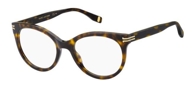 Marc Jacobs eyeglasses MJ 1026