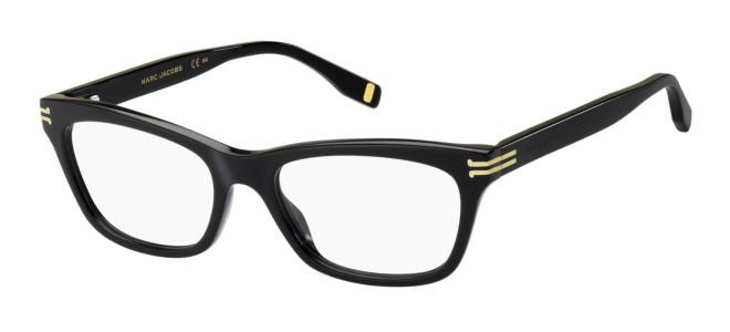 Marc Jacobs eyeglasses MJ 1027
