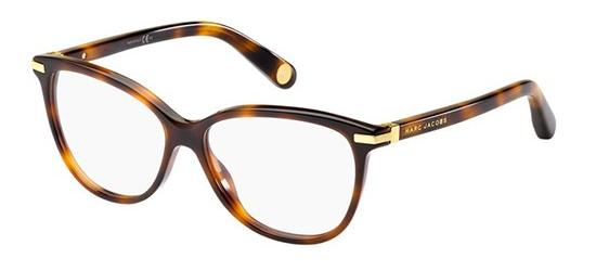 Marc Jacobs MJ 508