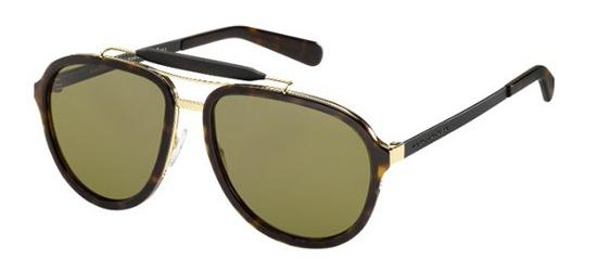 Marc Jacobs MJ 592/S