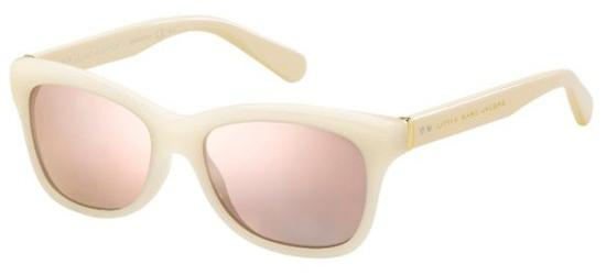 Marc Jacobs MJ 611/S JUNIOR