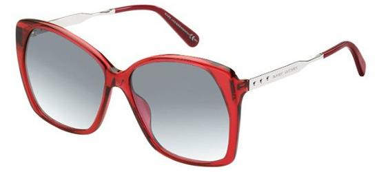 Marc Jacobs MJ 614/S