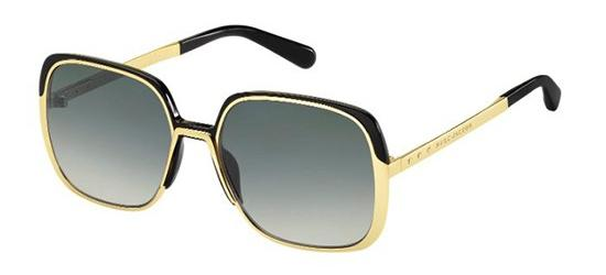 Marc Jacobs MJ 622/S