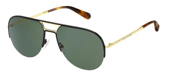 Marc Jacobs MJ 624/S