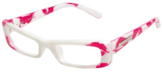 a7c69ec6c5c Vivienne Westwood Vw047 women Eyeglasses online sale