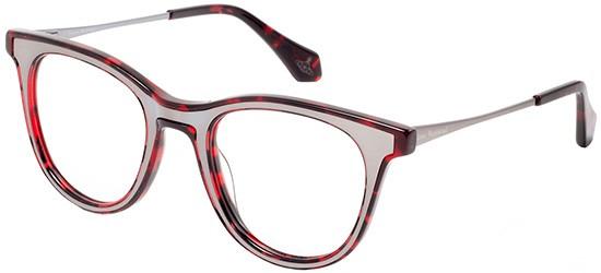 d1254d04955 Vivienne Westwood Vw388 women Eyeglasses online sale