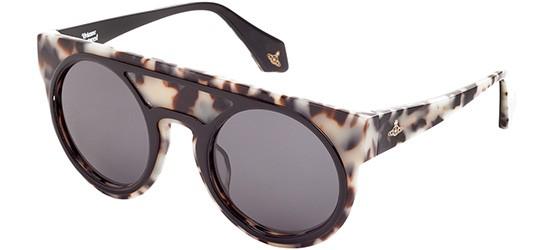 4519b28814 Vivienne Westwood Vw937 women Sunglasses online sale