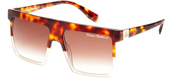 Vivienne Westwood VW963