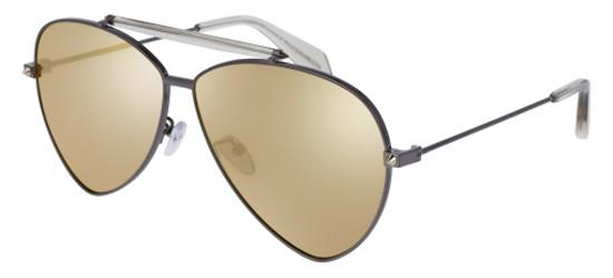 Alexander McQueen sunglasses AM0058S