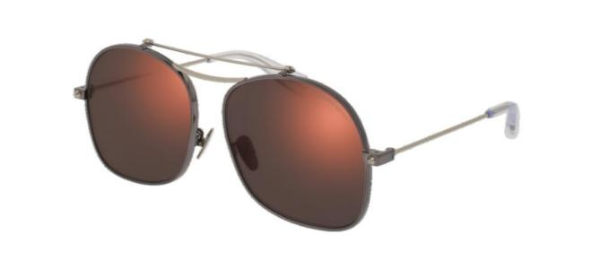 Alexander McQueen sunglasses AM0088S