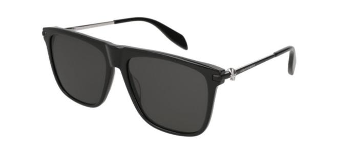 Alexander McQueen sunglasses AM0106S