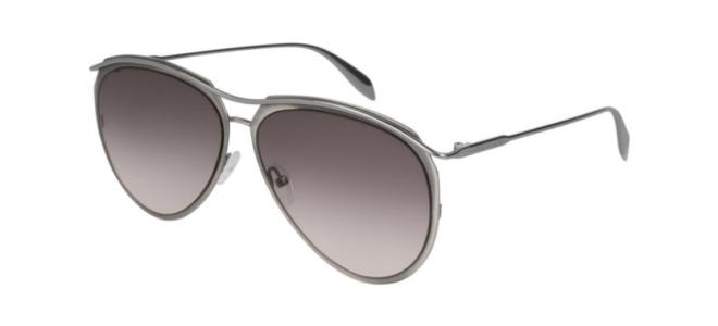Alexander McQueen sunglasses AM0115S