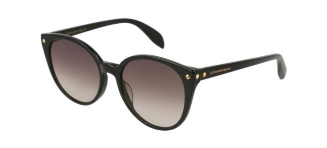 Alexander McQueen sunglasses AM0130S