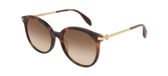 Alexander McQueen sunglasses AM0135S