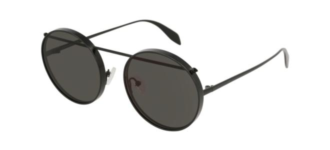 Alexander McQueen sunglasses AM0137S
