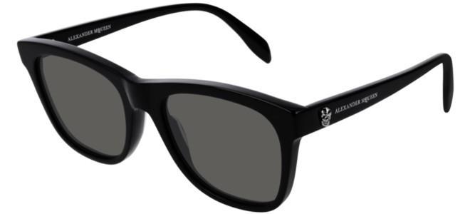 Alexander McQueen sunglasses AM0158S