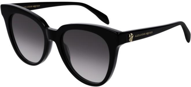 Alexander McQueen sunglasses AM0159S