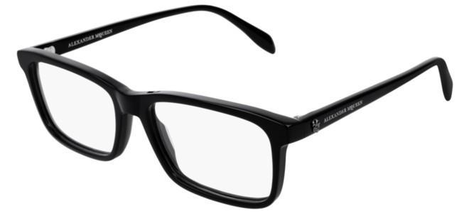 Alexander McQueen brillen AM0162O