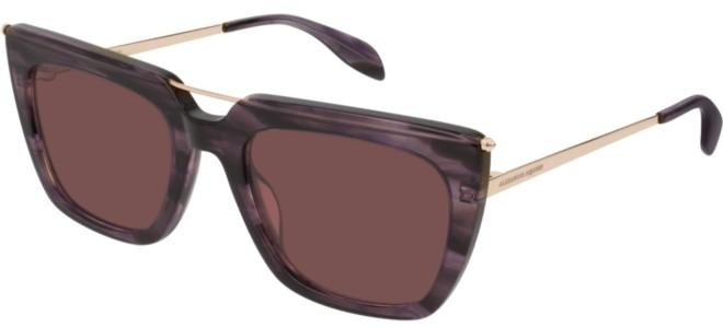 Alexander McQueen sunglasses AM0169S