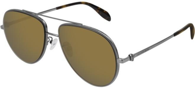 Alexander McQueen sunglasses AM0172S