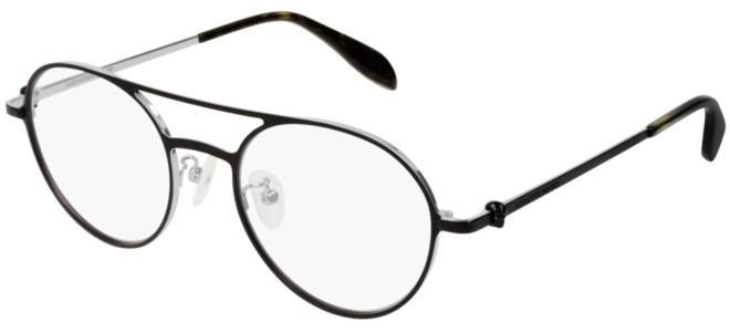Alexander McQueen eyeglasses AM0175O