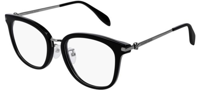 Alexander McQueen briller AM0176O