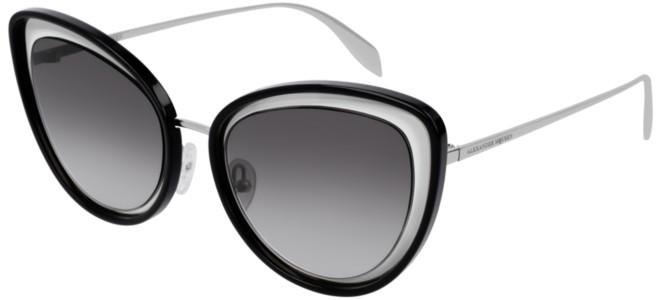 Alexander McQueen sunglasses AM0177S