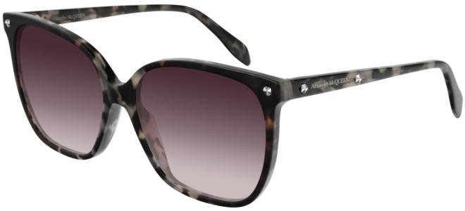 Alexander McQueen sunglasses AM0188S