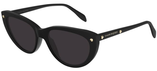 Alexander McQueen sunglasses AM0189S