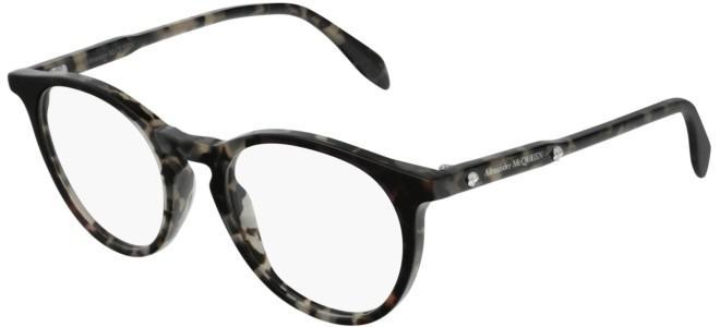 Alexander McQueen briller AM0190O