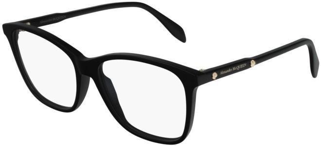 Alexander McQueen eyeglasses AM0191O