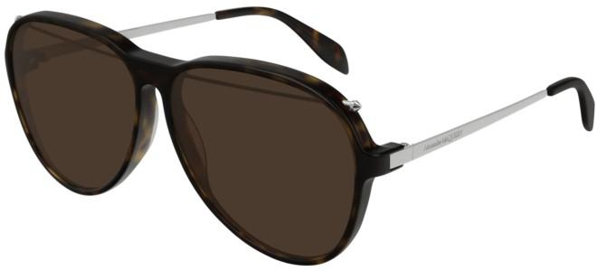 Alexander McQueen sunglasses AM0193S