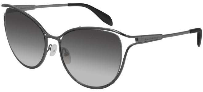 Alexander McQueen sunglasses AM0194S