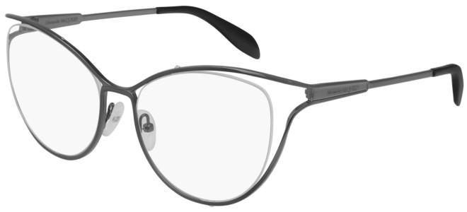 Alexander McQueen briller AM0195O