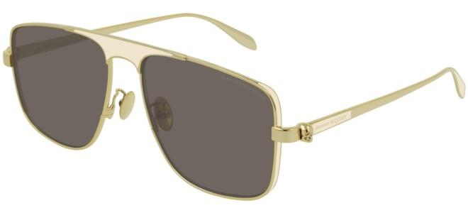 Alexander McQueen sunglasses AM0200S