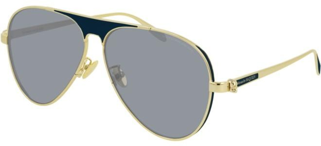 Alexander McQueen sunglasses AM0201S
