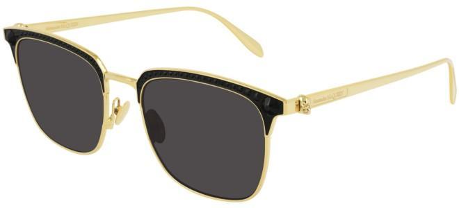 Alexander McQueen sunglasses AM0202S