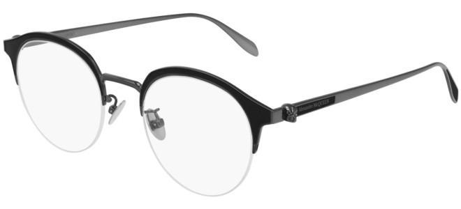 Alexander McQueen briller AM0203OA