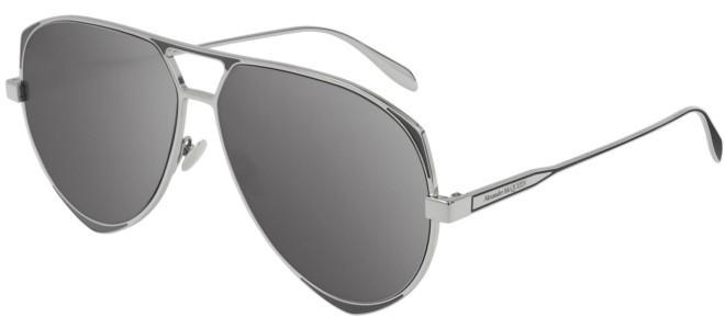 Alexander McQueen solbriller AM0204S