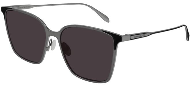 Alexander McQueen sunglasses AM0205S