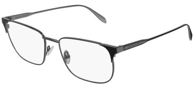 Alexander McQueen briller AM0206O