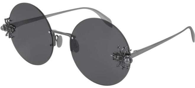 Alexander McQueen sunglasses AM0207S