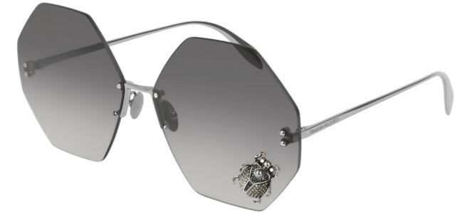 Alexander McQueen sunglasses AM0208S